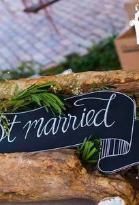 Nam Linh Wedding Planner chuyên Wedding planner tại TP Hồ Chí Minh - Marry.vn