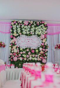 Dịch vụ cưới hỏi trọn gói Na Nguyễn chuyên Chụp ảnh cưới tại Đà Nẵng - Marry.vn
