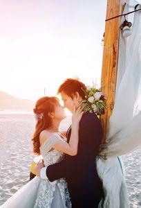 Ảnh cưới Đẹp Đà Nẵng - Hội an chuyên Chụp ảnh cưới tại Đà Nẵng - Marry.vn