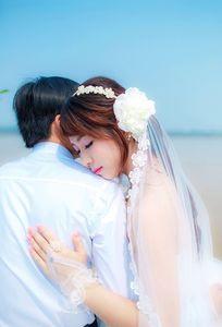 Meli Studio - Ảnh cưới Kim Động chuyên Chụp ảnh cưới tại Hưng Yên - Marry.vn
