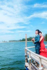 Quốc Khái Studio chuyên Chụp ảnh cưới tại Tỉnh Hoà Bình - Marry.vn