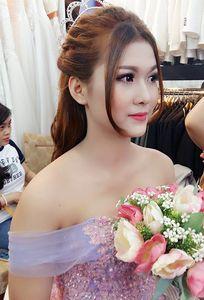 Spa & Studio Lady chuyên Chụp ảnh cưới tại Tỉnh Hoà Bình - Marry.vn