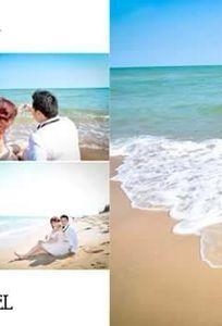 Studio Thế Giới Đẹp chuyên Chụp ảnh cưới tại Tỉnh Hoà Bình - Marry.vn