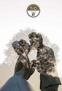 TiCi Studio chuyên Chụp ảnh cưới tại Tỉnh Hoà Bình - Marry.vn