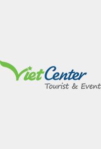 Du lịch Trung Tâm Việt chuyên Trăng mật tại  - Marry.vn