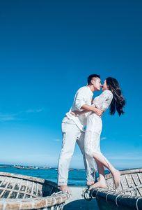 Buu Bridal chuyên Trang phục cưới tại Đà Nẵng - Marry.vn