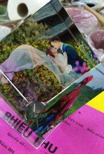 Dịch vụ làm quà tặng Handmade chuyên Quà cưới tại Hà Nội - Marry.vn