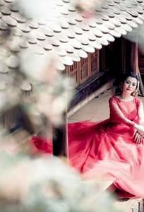 Thảo Phương bridal chuyên Chụp ảnh cưới tại Tỉnh Quảng Ninh - Marry.vn