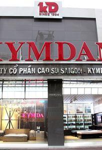KYMDAN chuyên Nội thất cưới tại TP Hồ Chí Minh - Marry.vn