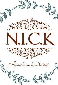 NICK team - Handmade Artist chuyên Thiệp cưới tại Thành phố Cần Thơ - Marry.vn
