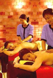 Lim's spa chuyên Dịch vụ khác tại Thừa Thiên - Huế - Marry.vn