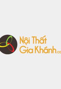 Nội thất Gia Khánh chuyên Nội thất cưới tại Hà Nội - Marry.vn