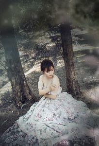 Reese Studio chuyên Chụp ảnh cưới tại Tỉnh Hoà Bình - Marry.vn