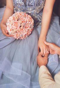 Rose Bride chuyên Chụp ảnh cưới tại Tỉnh Sơn La - Marry.vn