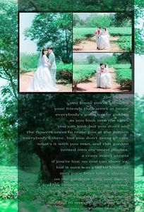 Studio Áo Cưới Thiên Đường Gia Lai chuyên Chụp ảnh cưới tại Tỉnh Gia Lai - Marry.vn