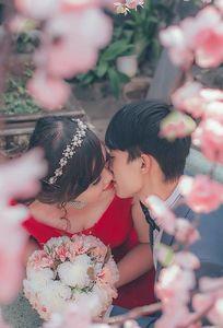 Tấn Kần Studio chuyên Chụp ảnh cưới tại Tỉnh Gia Lai - Marry.vn
