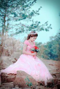 Teo Lee Studio chuyên Chụp ảnh cưới tại Tỉnh Gia Lai - Marry.vn