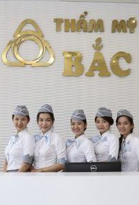 Thẩm mỹ viện Bắc Á chuyên Dịch vụ khác tại Thành phố Cần Thơ - Marry.vn
