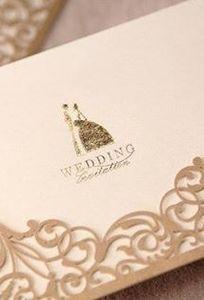 Thiệp cưới gía rẻ chuyên Thiệp cưới tại TP Hồ Chí Minh - Marry.vn
