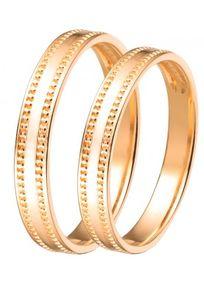 Trang sức Bạc Tiến Mạnh chuyên Nhẫn cưới tại  - Marry.vn