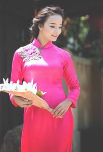 A Đoan Wedding chuyên Trang phục cưới tại Đà Nẵng - Marry.vn