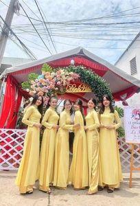 ĐỘI BƯNG QUẢ GIÁ RẺ NẮNG chuyên Dịch vụ khác tại Thành phố Hồ Chí Minh - Marry.vn