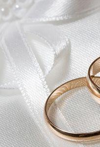 Vàng Ngọc Lan chuyên Nhẫn cưới tại  - Marry.vn