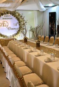 VIP_ Chuyên Trang trí tiệc, Thiệp cưới_ Cần Thơ chuyên Chụp ảnh cưới tại Cần Thơ - Marry.vn