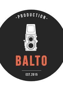 Balto Studio chuyên Chụp ảnh cưới tại  - Marry.vn