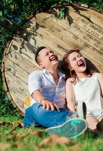 HALAY studio chuyên Chụp ảnh cưới tại Tỉnh Sơn La - Marry.vn