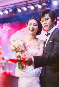 Khách sạn Mường Thanh Luxury Cần Thơ chuyên Nhà hàng tiệc cưới tại  - Marry.vn