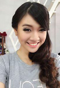 Makeup Thắng Shiro chuyên Trang điểm cô dâu tại  - Marry.vn