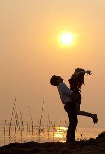 Áo Cưới Xuân Hoa chuyên Chụp ảnh cưới tại Tỉnh An Giang - Marry.vn