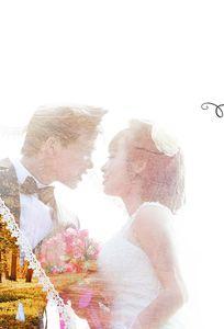 Áo cưới Roxy chuyên Chụp ảnh cưới tại Đồng Nai - Marry.vn