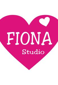 Fiona Studio chuyên Chụp ảnh cưới tại Tỉnh Khánh Hòa - Marry.vn