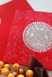 Thiệp cưới Quốc Tiến chuyên Thiệp cưới tại Thành phố Đà Nẵng - Marry.vn