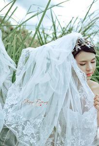 Áo Cưới Ngọc Trang - Thanh Hóa chuyên Chụp ảnh cưới tại Thanh Hóa - Marry.vn
