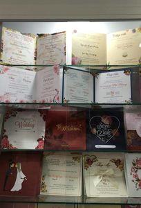 Thiệp cưới Quy Nhơn chuyên Thiệp cưới tại Tỉnh Sơn La - Marry.vn