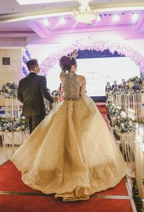 TRAN NGHIA Wedding chuyên Chụp ảnh cưới tại Tỉnh Ninh Thuận - Marry.vn