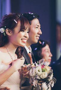 Vabymo wedding chuyên Chụp ảnh cưới tại TP Hồ Chí Minh - Marry.vn