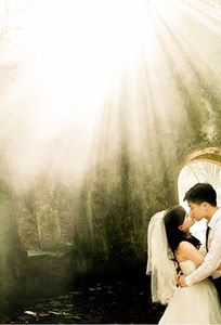 Chụp ảnh Cưới Zungkim Hòa Bình chuyên Chụp ảnh cưới tại Thành phố Hải Phòng - Marry.vn