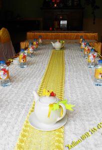 Dịch Vụ Cưới Hỏi Biên Hòa chuyên Wedding planner tại Đồng Nai - Marry.vn