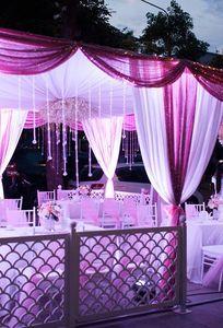 Dung Hoa Wedding Planner chuyên Wedding planner tại Hà Nội - Marry.vn