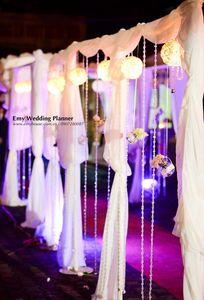 Emy House chuyên Wedding planner tại Hà Nội - Marry.vn