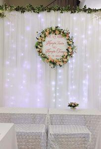 Anh Tú wedding - Một ngày cho trăm năm chuyên Wedding planner tại Hà Nội - Marry.vn