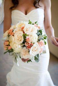 Hoa cưới Scentvilla chuyên Hoa cưới tại Hà Nội - Marry.vn
