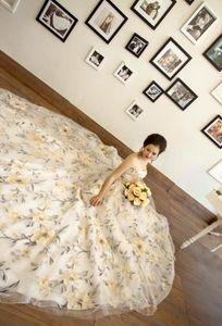 Jet'aime Wedding station chuyên Dịch vụ khác tại  - Marry.vn