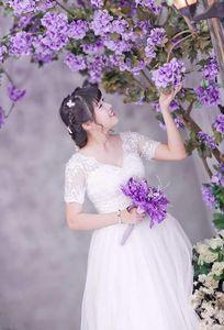 Phim Trường Chụp Ảnh Mimoza chuyên Dịch vụ khác tại Bắc Ninh - Marry.vn