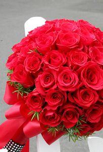 TH Flowers chuyên Hoa cưới tại Bình Thuận - Marry.vn