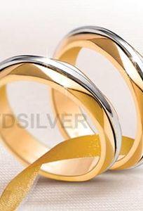 Vu Dung silver chuyên Nhẫn cưới tại TP Hồ Chí Minh - Marry.vn